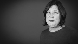 Annette Wullems Joins Framestore