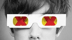 CTNX 2013 Kicks Off November 15-17