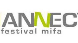 MIFA Issues 2014 Call for Entries