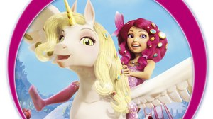 Rainbow Signs New Broadcasting Deal with Nickelodeon UK for 'Mia and me'