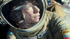 Box Office: 'Gravity' Crosses $500M