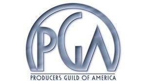 PGA to Honor Peter Jackson