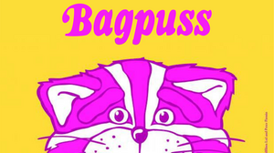UK's 'Bagpuss' Given Top Ranking