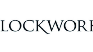 Exec Producer Nina Davenport Joins Clockwork VFX