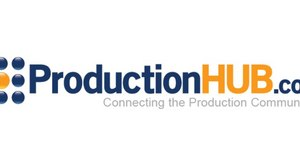 ProductionHUB Expands Job Search Offerings