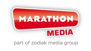Chalvon-Demersay Exits Marathon Media