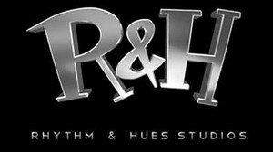 UPDATED: R&H India Reports Massive Layoffs