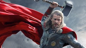Box Office: Marvel's 'Thor: The Dark World' Thunders Past $500M