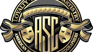 ASC to Honor Dean Cundey