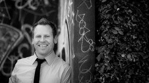 Zoic Studios Adds EP Matt Thunell