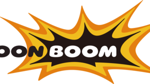 Toon Boom Releases New Version of Harmony