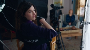 'WandaVision' Spin-Off with Kathryn Hahn Reportedly in Development
