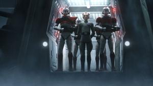 'Star Wars: The Bad Batch' Season 2 Coming in 2022