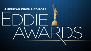 ACE Eddie Awards Adds Best Edited Animated Series for 2021