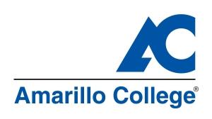 Amarillo College Begins Enrollment for Innovative New VFX Program