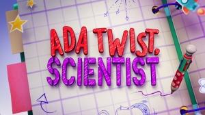 Netflix Drops 'Ada Twist, Scientist' Teaser Trailer