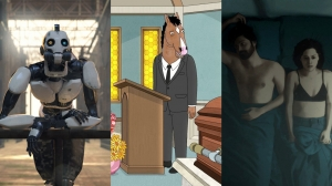 What Future Lies in Store for Non-Comedy Adult Animation?