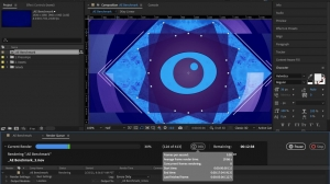 New Features Announced Across Adobe Creative Cloud