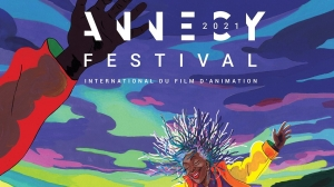 Annecy 2021 Announces Juries and More Special Programs