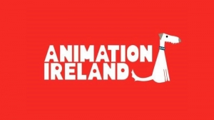 Animation Accounted for 50% of Irish Production Spending in 2019