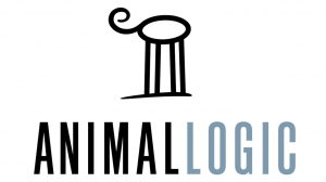 Animal Logic Begins Work on Animated Musical 'Toto' for Warner Bros.
