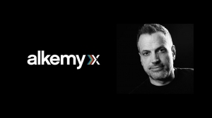 VFX Supervisor Jep Hill Joins Alkemy X