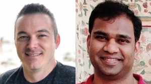 Alkemy X Expands VFX Team with 2 New Hires