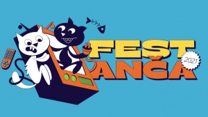 Fest Anča International Animation Festival Moves Online