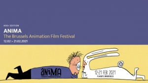 Anima 2021 Announces Official Short Film Selections