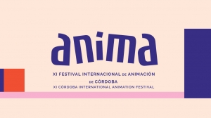 Anima2021 Submissions Deadline Coming May 30
