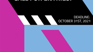 """Registration Open for the """"Show Me Your Project"""" at the ANIMARKT Stop Motion Forum"""