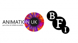 Animation UK and BFI Promote British Animation at Annecy 2020