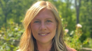 Hornet Hires Anne Skopas as Executive Producer