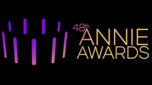 48th Annie Awards Going Virtual