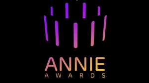 ASIFA-Hollywood Announces Key Dates for Virtual or Live 48th Annie Awards