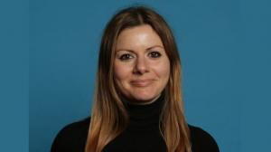 Cinesite Adds VFX Supervisor Artemis Oikonomopoulou