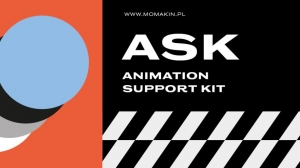 MOMAKIN Launches ASK - Consultations and Workshops with Professionals for Animators Deadline extended to 15 July!