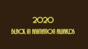 'Honoring Our Stories' Themed 'Black in Animation Awards Show' Coming December 6