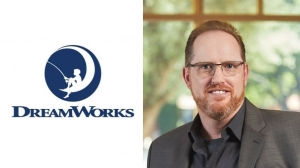 DreamWorks Animation Names Bill Ballew CTO