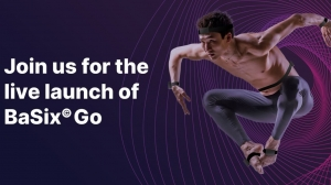 Motion Analysis Launches 'Basix Go'