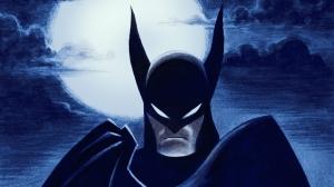 'Batman: Caped Crusader' Series Greenlit at HBO Max and Cartoon Network