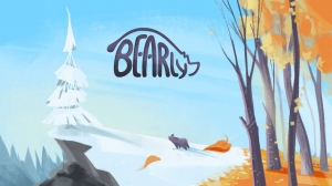 'Bearly' Charms as SCAD Animation Studio's Debut Film