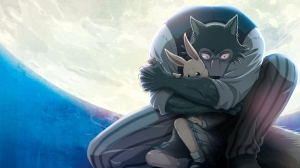 Jonah Scott and the Expressive Multi-Layered CG Animation of 'Beastars'