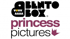 Bento Box and Princess Pictures Launch New Studio Down Under