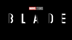 Stacy Osei-Kuffour to Pen Marvel Studios' 'Blade' Reboot
