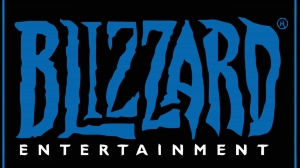Activision Blizzard Employees Gather to Protest 'Frat Boy' Culture