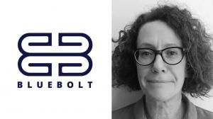 BlueBolt Names Lucy Tait Finance Director