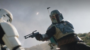 'The Book of Boba Fett' Set as Standalone 'The Mandalorian' Spinoff
