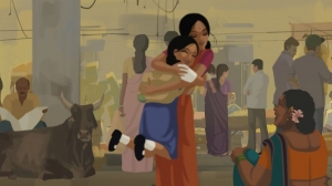 'Bombay Rose' Paints an Intimate Portrait of India's Past and Present