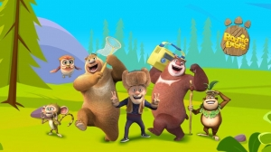 Cinedigm and Fantawild Launch Kids' Streaming Channel
